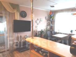 2-комнатная, улица Нейбута 39. 64, 71 микрорайоны, агентство, 50,2кв.м.