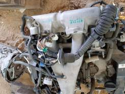 Двигатель Toyota Progres 1Jzfse