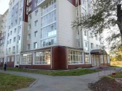 Торгово-офисные помещения 350 кв. м. ул. Пионерская 39. 350,0кв.м., улица Пионерская 39, р-н Центральный