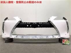 Бампер Передний Lexus LC500 LC500H 52119-11901