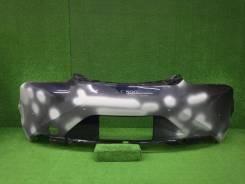 Бампер Задний Lexus LC500 LC500H 52159-11906
