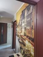 2-комнатная, улица Короленко 19. 5 км, агентство, 46,0кв.м.
