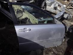 Продам дверь передняя правая Honda Accord CF4