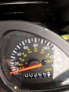 Racer Enduro RC200GY-C2. 200куб. см., исправен, птс, с пробегом