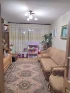 4-комнатная, улица Адмирала Кузнецова 88. 64, 71 микрорайоны, частное лицо, 82,5кв.м. Интерьер