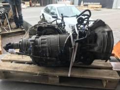 Акпп Subaru TZ102Ybcba, TZ103ZB1AA