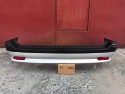 Бампер задний Toyota Sprinter Carib 52169-13030 (Академгородок)