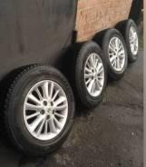Bridgestone, 215/70/r16