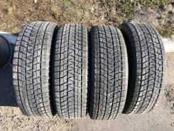 Bridgestone Blizzak DM-V1, 235/65 R18