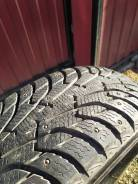 Maxxis Premitra Ice Nord NS5, 225/70/16