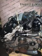 Двигатель BMW M54B30 3.0л бензин