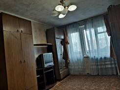 1-комнатная, шоссе Магистральное 45 кор. 2. Центральный, агентство, 31,0кв.м.