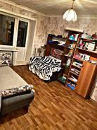 2-комнатная, улица Севастопольская 21. Центральный, агентство, 43,8кв.м.