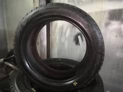 Bridgestone Blizzak Revo, G2 225/50 R17