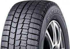 Dunlop Winter Maxx WM02, 215/55 R17 94T