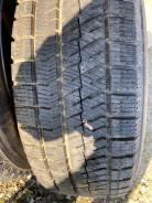 Bridgestone Blizzak VRX2, 225 60 R17