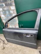 Дверь передняя левая Форд Фокус 2/Ford Focus 05-