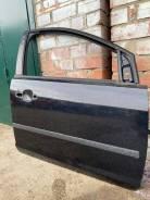 Дверь передняя правая Форд Фокус 2/Ford Focus 2 05-08г