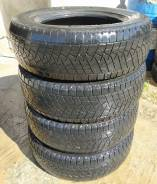 Bridgestone Blizzak DM-Z3, 215/70R16