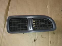 Дефлектор панели центральный Kia Clarus 1996-2001