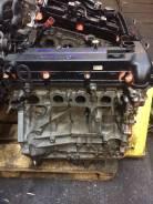 Двигатель Ford Focus; 2.3л. SEWA