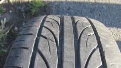 Bridgestone Sports Tourer MY-01, 195/55 R15