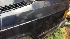 Крыло заднее левое Mercedes 190 W201 Mercedes-Benz