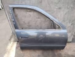 Дверь Toyota Sprinter