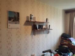 3-комнатная, улица Артековская 1. Пригород, агентство, 68,0кв.м. (доля)