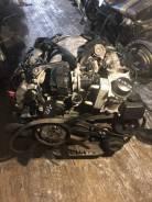Двигатель 112 3,2 бензин Mercedes Ml class w163