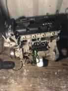 Двигатель FYDA 1,6 бензин Ford Focus 1