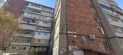 1-комнатная, улица Спиридонова 26. Луговая, проверенное агентство, 30,0кв.м. Дом снаружи