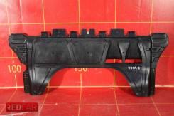 Защита двигателя (12-) OEM 5Q0825235C Skoda Octavia 3 A7