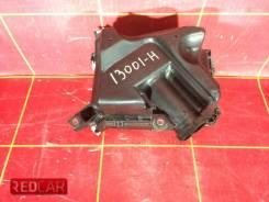 Корпус воздушного фильтра (11-) OEM 1770536060 Toyota Camry V50
