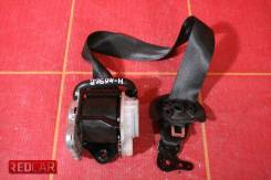 Ремень безопасности передний левый (17-) OEM 5NB857705ARAA Volkswagen Tiguan 2 5NB857705ARAA