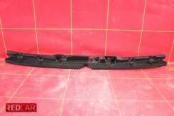 Кронштейн бампера заднего центр (16-) OEM 5NR807863 Volkswagen Tiguan 2 5NR807863