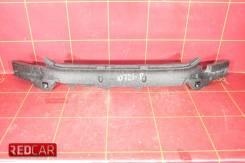 Абсорбер бампера переднего (14-17) OEM 31383553 Volvo XC90 2