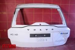 Крышка багажника (14-) OEM 31371639 Volvo XC90 2