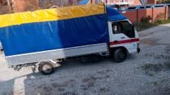 Isuzu Elf. Продается грузовой - бортовой Isuzu ELF, 4 334куб. см., 2 500кг., 4x2