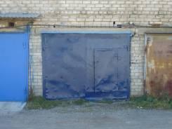 Гаражи капитальные. проспект 100-летия Владивостока 153, р-н Вторая речка, 17,0кв.м., электричество, подвал.
