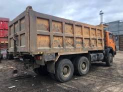 Beifang Benchi ND3250A38Q2. Продам грузовой автомобиль, 9 726куб. см., 33 000кг., 6x6