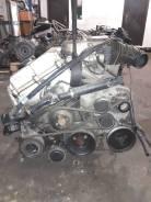 Двигатель на BMW 318I E36 194S1