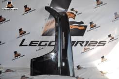 Крыло переднее левое Toyota Land Cruiser Prado KZJ78W (LegoCar) 1KZ