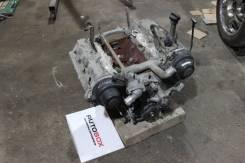 Двигатель 2UZFE TLC UZJ100