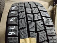 Dunlop Winter Maxx WM01, 195/55 R15
