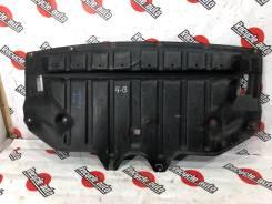 Защита двигателя Toyota Crown Majesta UZS173 51441-30310