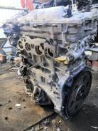 Двигатель Toyota Camry (XV50/XV55) 2011-2018; бензин 2.5