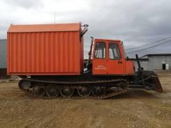АЗСМ Прогресс МСН-10-07. Продаётся трактор трелевочный (не эксплуатировалася), 15 600кг.