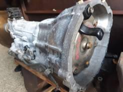 Автомат Hiace 03-72LE