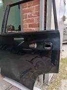 Дверь задняя левая Toyota Land Cruiser Prado 6700460470 150 в Бердске